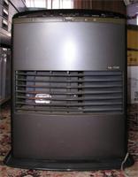 20091207.jpg
